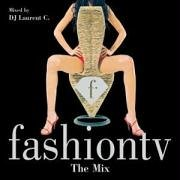 fashion-tv-2002-the-mix
