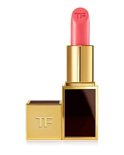 tom-ford-patrick-lips-and-boys-lipstick-22