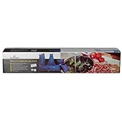 PLASTIMO 18031 Réservoir Souple Mixte Adulte, Bleu, 50 L