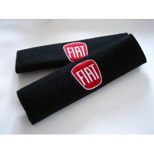 fiat-logo-ricamato-cinture