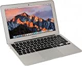 Apple MacBook Air, 13', Intel Dual-Core i5 1,8...