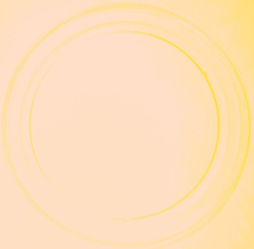 Mikrowellenteller / Drehteller / Glasteller für Mikrowelle # ersetzt Küppersbusch Mikrowellenteller # Durchmesser Ø 36 cm / 360 mm # Ersatzteller # Ersatzteil für die Mikrowelle # Ersatz-Drehteller # OHNE Drehring # OHNE Drehkreuz # OHNE Mitnehmer