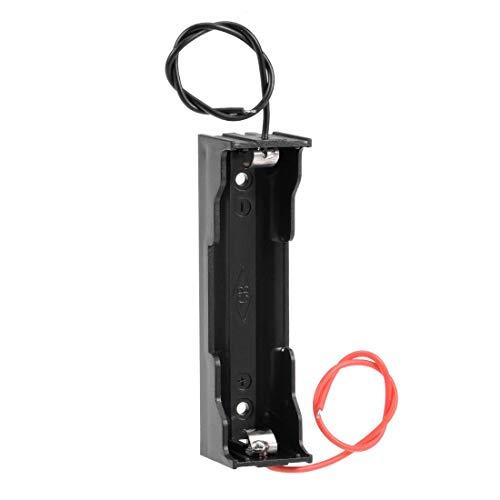 54-zoll-tool-box (ZCHXD 3.7V Battery Holder Case Storage Box 1 x 3.7V 18650 Battery Line s)