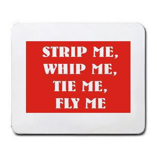 striscia-me-whip-me-tie-me-fly-me-mousepad-office-product