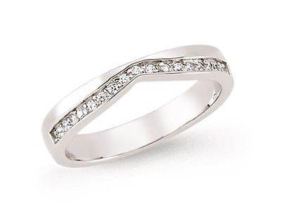 j-r-jewellery-423832plaque-platine-en-argent-sterling-4mm-bague-de-mariage-en-oxyde-de-zirconium-dou