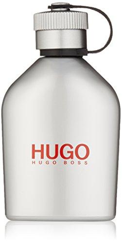Hugo Boss homme / men, Eau de Toilette, Vaporisateur / Spray, 1er Pack (1 x 125 ml)