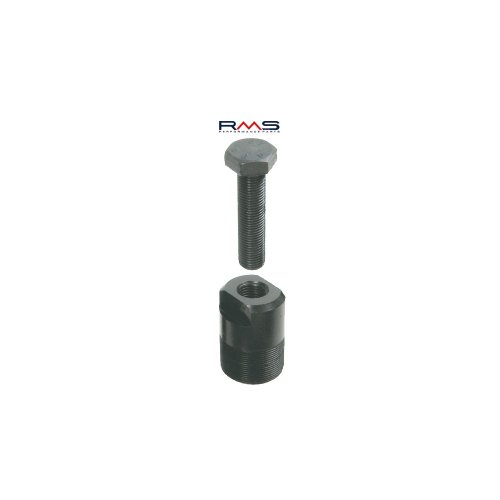 Preisvergleich Produktbild Polradabzieher RMS, 28x1mm für Piaggio / Gilera 125 - 150 - 180 / Vespa Classic PX Cosa PK etc.