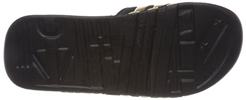 buy online 2384f 43801 adidas Adissage Fade, Chaussures ...