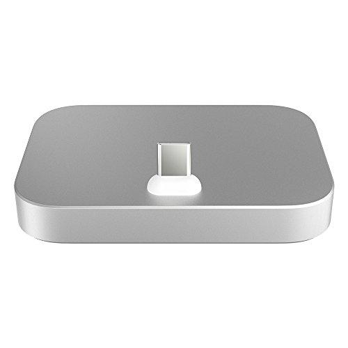 coteetci-desktop-caricabatterie-tipo-ccharge-dock-supporto-per-google-nexus-6p-5x-nexus-6p-nokia-n1-