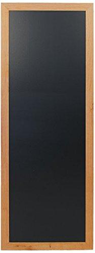 teak-lang-modell-wallboard-560x1500mm-lackierte-teakholz