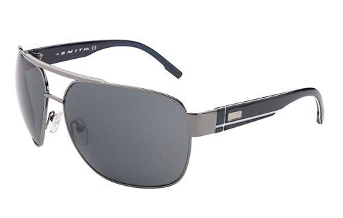 smith-intersection-9-rutpl-whb-pl-dk-grey-shd-sunglasses-intersection-9-gj6-9c-64-14-135