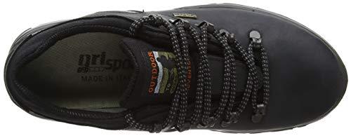 Grisport Women's Dartmoor Hiking Shoe 8