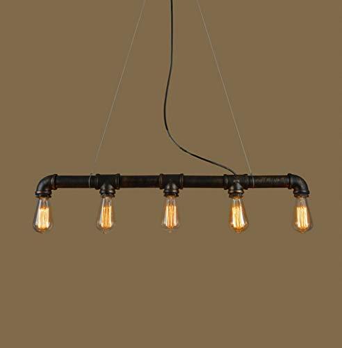 Lampadari per rustici   Classifica prodotti (Migliori ...