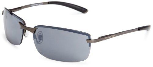 Eyelevel Rhodes 2 Rimless Unisex Adult Sunglasses