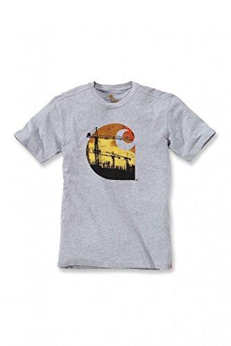 carhartt-maddock-branded-short-sleeve-t-shirt-ch102563-heather-grey-2xl