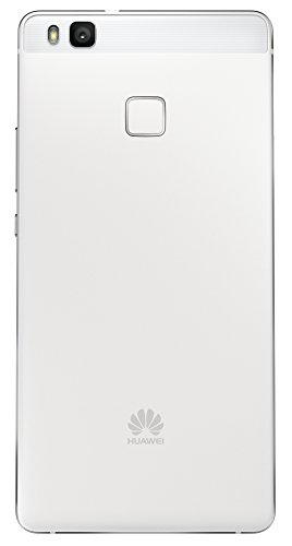 Huawei P9 Lite   Smartphone libre de 5.2