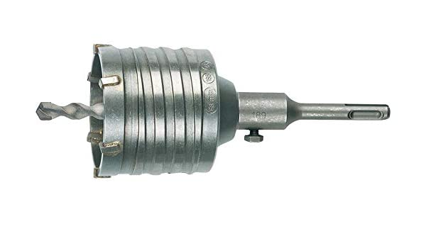 FORMAT Schlagbohrkrone Sechskant 68mm