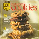 nestle-toll-house-best-loved-cookies