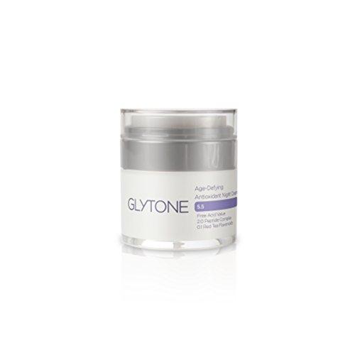 glytone-antioxidant-renew-anti-aging-night-cream-30ml