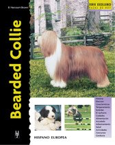Bearded Collie (Excellence)