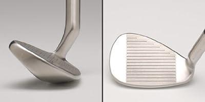 F2 Golf 60 Wedge