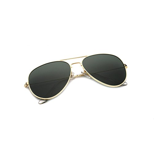 HLMMM Men's Sunglasses Men And Women Polarizers Influx Of People Driving Lens Driving Driver Sunglasses Sunglasses