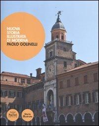 Nuova storia illustrata di Modena