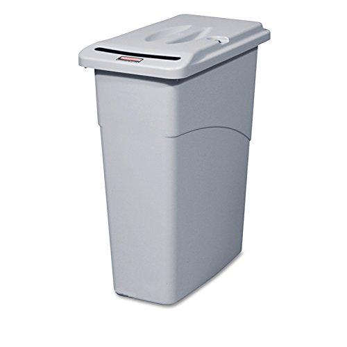 slim-jim-combo-riservato-87-litri-rubbermaid-vb-000915-grigio