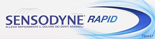 sensodyne-rapid-75-ml-by-glaxosmithkline-chealthspa