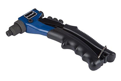 Blue Spot 09102 Compact Résistant à rivets