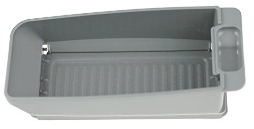 Panasonic ADA44E165-H0 Rosinen-/Nußverteiler für SD-2500, SD-2501, SD-2511, SD-ZB2502, SD-ZB2512
