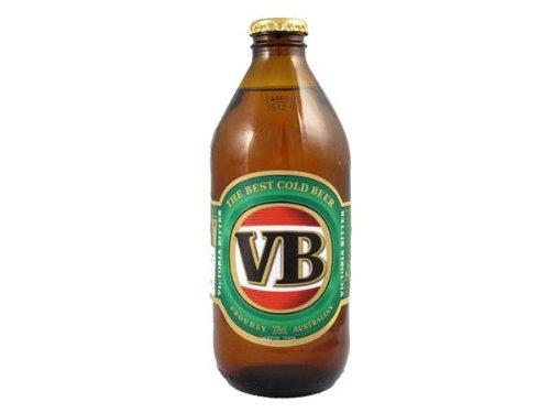 vb-victoria-bitter-australian-lager-24x375ml-bottle-case-46-abv