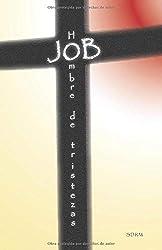 Job: Hombre de Tristezas: 1 (SDRM)