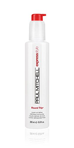 express-style-by-paul-mitchell-round-trip-liquid-curl-definer-200ml