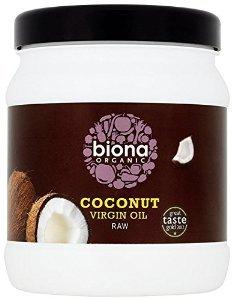 organic-raw-virgin-coconut-oil-800g