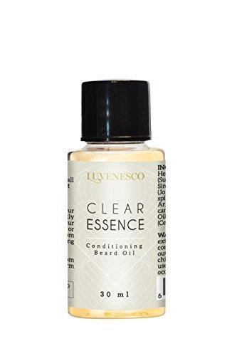 huile-a-barbe-et-revitalisant-pour-les-hommes-clear-essence-100-naturel
