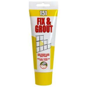 fix-and-grout-for-wall-tiles-180ml-flexi-tube-fix-grout