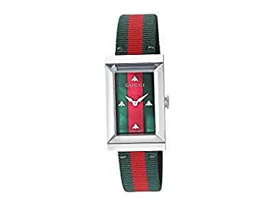 Gucci Watch YA147404