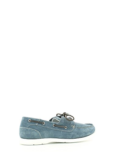 Lumberjack Apollo, Mocassins Homme Jeans