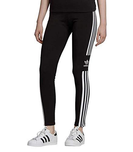 Adidas Trefoil Medias