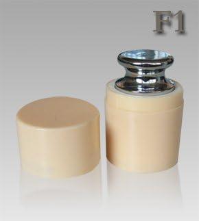 100 G F1 acciaio inox intervallo di misurazione misurazione misurazione test Peso con prossoezione tubo precisione classe F1 G&G   Di Modo Attraente    Ufficiale    A Prezzo Ridotto  12f99d
