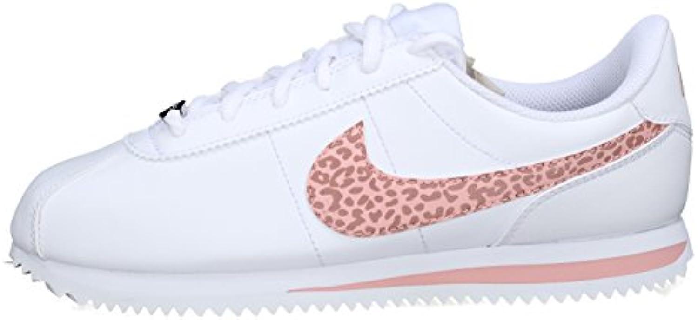Nike Cortez Basic SL (GS) Scarpe Running Running Running Donna | Di Qualità Fine  15e964