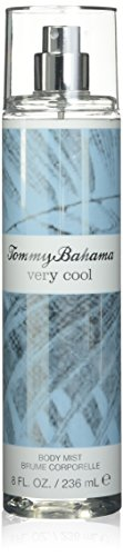 tommy-bahama-very-cool-body-mist-for-women-8-fluid-ounce-by-camrose-trading-inc-dba-fragrance-expres