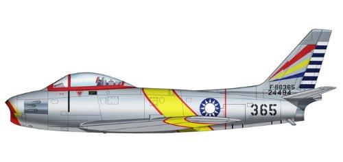 hobby-master-1-72-f-86f-sabre-republik-china-air-force