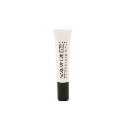 make-up-for-ever-lift-concealer-neutral-beige-3