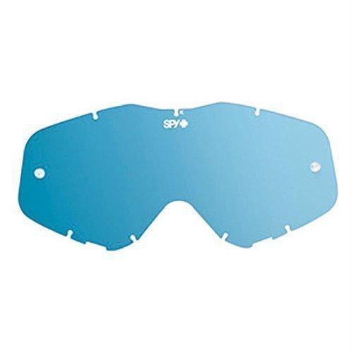 SPY Replacement Lens ALLOY/TARGA MX