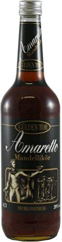 amaretto-mandellikor-20-vol-gulden-tor-700-ml