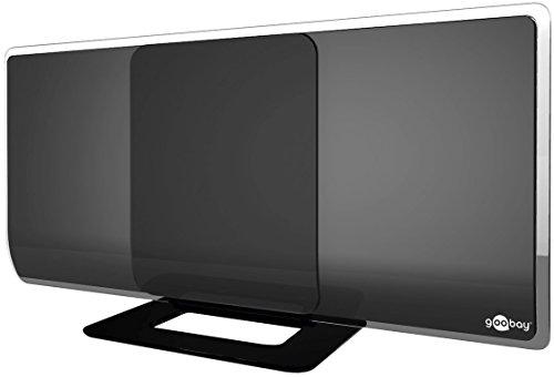 DVB-T2 Antenne Zimmerantenne