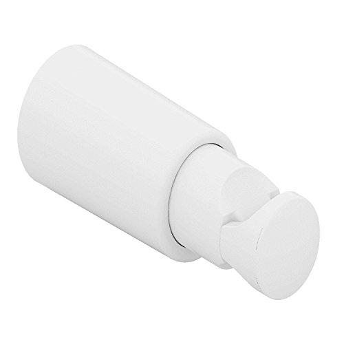 TUBConceptSTN -Soporte secatoallas -Diámetro de los tubos de 15a 28mm
