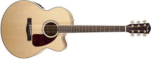 fender-0961565221-cj-290sce-jumbo-maple-electric-guitar-with-case-natural